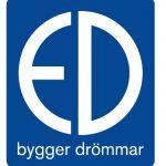 ed-bygg