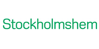 stockholmshem-logo
